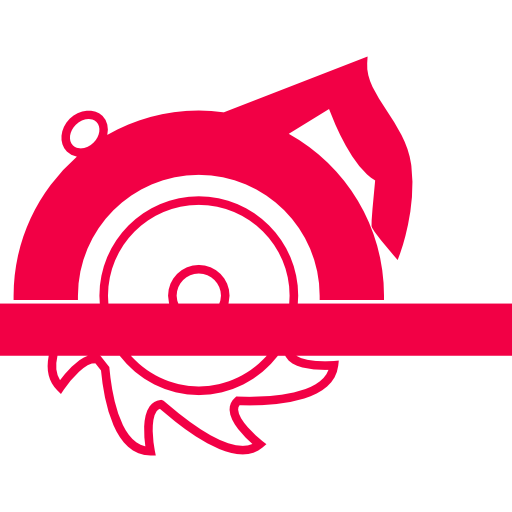 RBK-Design